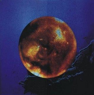 STOMU YAMASHITA - いろは「水」 Iroha (Sui) cover