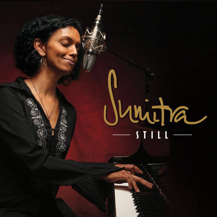 SUMITRA - Still cover
