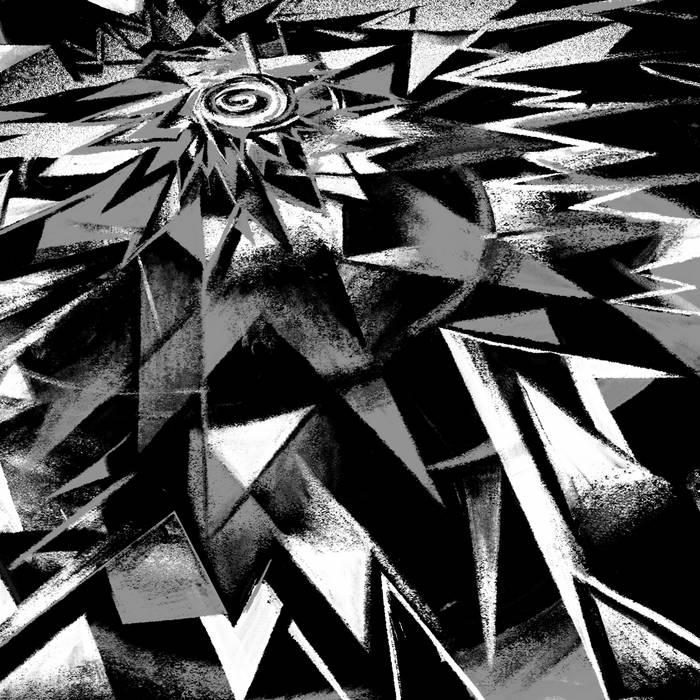 SUN RA ARKESTRA UNDER THE DIRECTION OF MARSHALL ALLEN - Seductive Fantasy cover