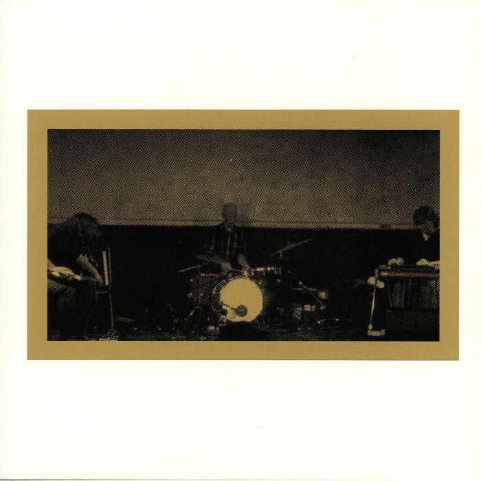 SUSAN ALCORN - Susan Alcorn/Chris Corsano/ Bill Nace : Live at Rotunda cover