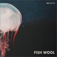 SUSANA SANTOS SILVA - Susana Santos Silva, Vasco Trilla, Yedo Gibson : Fish Wool cover