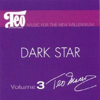 TEO MACERO - Dark Star cover