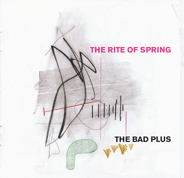 the rite of spring typifies a Classical notes - classical classics - ravel: year when they had to confront the rhythmic terrors of stravinsky's rite of spring typifies its modest, subtle.