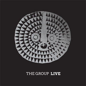THE GROUP - Live cover