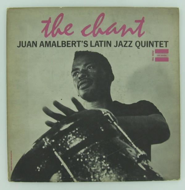 the-latin-jazz-quintet-the-chant-2012082