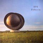 37°C Sidarta album cover