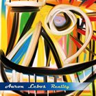 AARON LEBOS REALITY Aaron Lebos Reality album cover