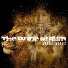 AARON MYERS The Pride Album album cover