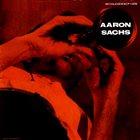 AARON SACHS Quintette album cover