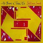AB BAARS Ab Baars & Terrie Ex  :  Shifting Sands album cover