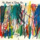AB BAARS Ab Baars & Terrie Ex : Hef album cover