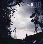 AB BAARS Ab Baars / Meinrad Kneer : Windfall album cover