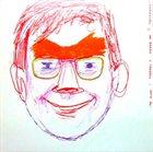 AB BAARS Ab Baars + Trebbel : Carrousel album cover