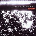 AB BAARS Ab Baars Trio & Ken Vandermark : Goofy June Bug album cover