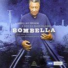 ABDULLAH IBRAHIM (DOLLAR BRAND) Bombella album cover