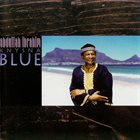 ABDULLAH IBRAHIM (DOLLAR BRAND) Knysna Blue album cover