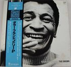 ABDULLAH IBRAHIM (DOLLAR BRAND) The Dream (aka Round Midnight At The Montmartre) album cover