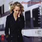 ABIGAIL ROCKWELL Union Station album cover