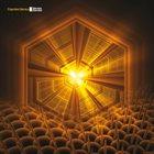 ABRETE GANDUL Enjambre Sísmico album cover