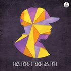 ABSTRACT ORCHESTRA Dilla album cover