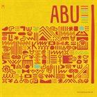 ABU Abu album cover