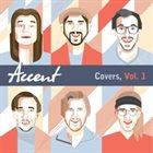 ACCENT Covers, Vol. 1 album cover