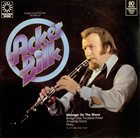 ACKER BILK Golden Hour Presents The Best Of album cover