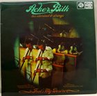 ACKER BILK That's My Desire album cover