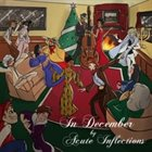 ACUTE INFLECTIONS In December album cover