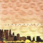 ADAM KOLKER Sultanic Verses album cover