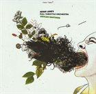 ADAM LANE Full Throttle Orchestra - Aschan Rantings album cover