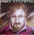 ADAM MAKOWICZ Adam album cover