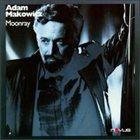 ADAM MAKOWICZ Moonray album cover