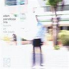 ADAM PIEROŃCZYK Busem Po São Paulo album cover
