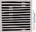 ADRIÁN IAIES La vida elige album cover