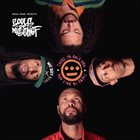 ADRIAN YOUNGE Adrian Younge Presents Souls Of Mischief : There Is Only Now album cover
