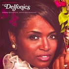 ADRIAN YOUNGE Adrian Younge Presents The Delfonics album cover