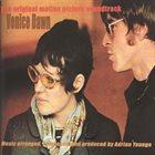 ADRIAN YOUNGE Venice Dawn album cover