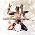 AFRICANDO Ketukuba album cover