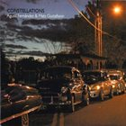 AGUSTÍ FERNÁNDEZ Agusti Fernandez & Mats Gustafsson : Constellations album cover
