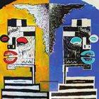 AGUSTÍ FERNÁNDEZ Agusti Fernandez / Liudas Mockunas : Improdimensions album cover