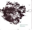 AGUSTÍ FERNÁNDEZ Camallera album cover