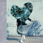 AI KUWABARA Ai Kuwabara Trio Project : Love Theme album cover
