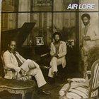 AIR / NEW AIR Air Lore album cover