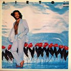 AIRTO MOREIRA I'm Fine. How Are You ? album cover