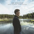 AKI RISSANEN Another North album cover