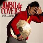 AKIRA JIMBO Jimbo de Cover 3 album cover