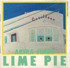 AKIRA JIMBO Lime Pie album cover