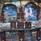 AKIRA SAKATA Akira Sakata, Bill Laswell, Pete Cosey & Hamid Drake : Kaigarabushi (Bill Laswell Remix) album cover