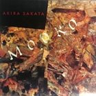 AKIRA SAKATA Mooko album cover